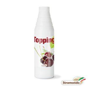 Topping - Prodotti per Dolci - Tortemania Valderice