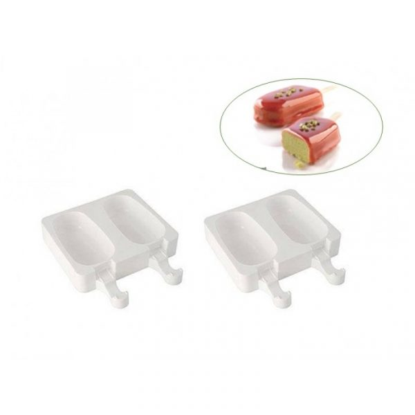 stampo mini classic - prodotti per dolci