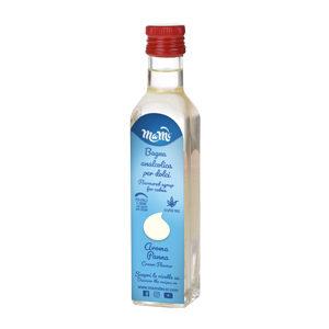 Bagna Analcolica Modecor - Prodotti per dolci - Tortemania - Valderice