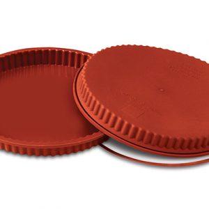 Stampo Crostata - Prodotti per dolci - Tortemania - Valderice
