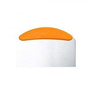 Spatola decorativa liscia - Prodotti per dolci - Tortemania - Valderice
