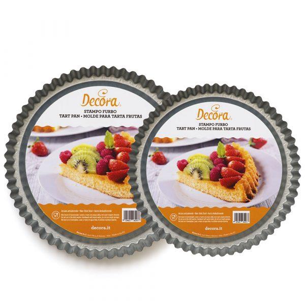 stampo furbo per dolci - Prodotti per dolci - Tortemania - Valderice