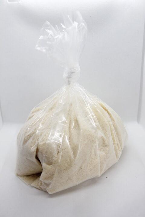 Mandorla Macinata - Tortemania | Prodotti per Dolci | Valderice