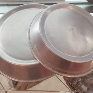 stampo per cassata siciliana - prodotti per dolci